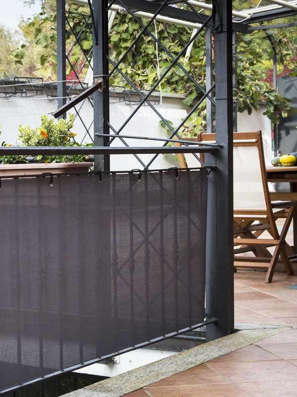 Decorative and Privacy screens
