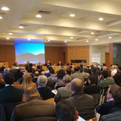Seminari e incontri formativi Tenax