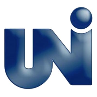 Ente Italiano Unificazione