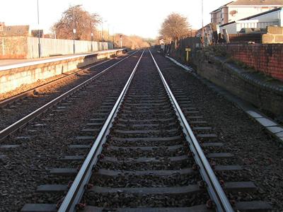 Geogriglie per rinforzo ballast ferrovie Tenax LBO 370
