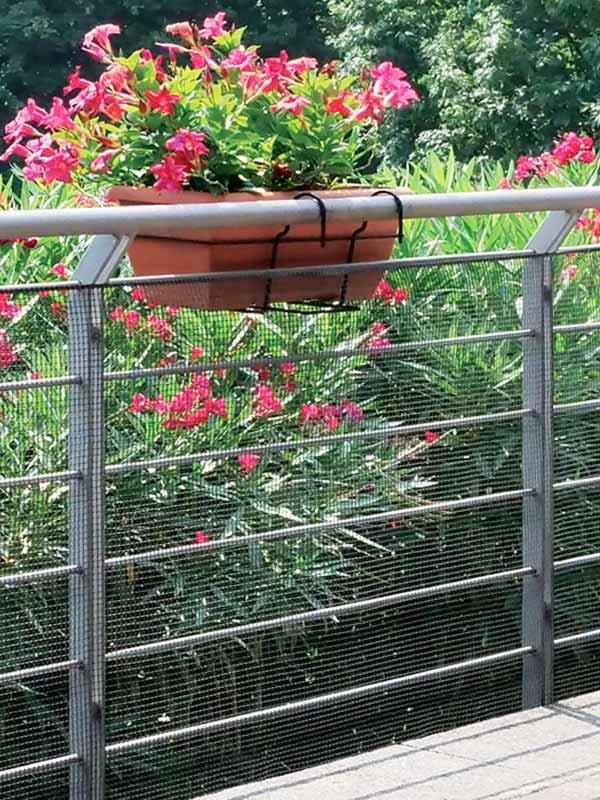 Home&Garden meshes