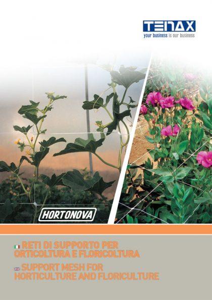 Reti-orticoltura-floricoltura