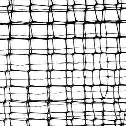 Geogriglie tridimensionali per terreni fini Tenax 3D Grid MS