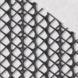 Geocomposito drenante a tre fili Tenax Tendrain