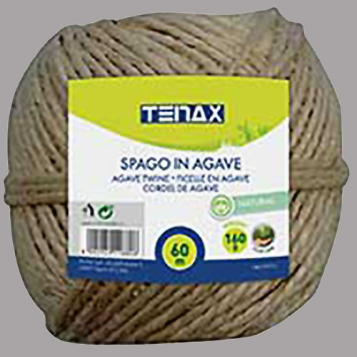 AGAVE TWINE