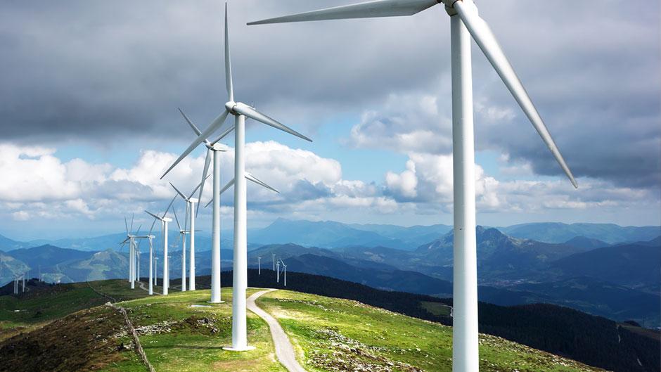 wind-blades
