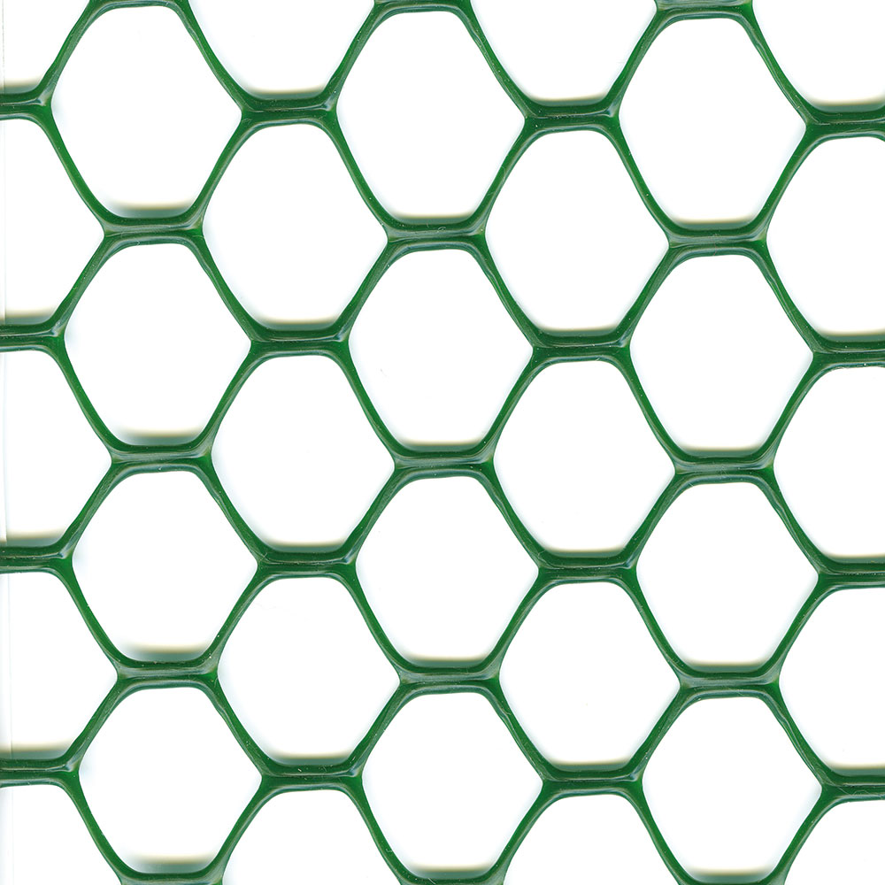 Outstanding Hexagonal Wire Netting Manufacturer In Turkey Ensign ...