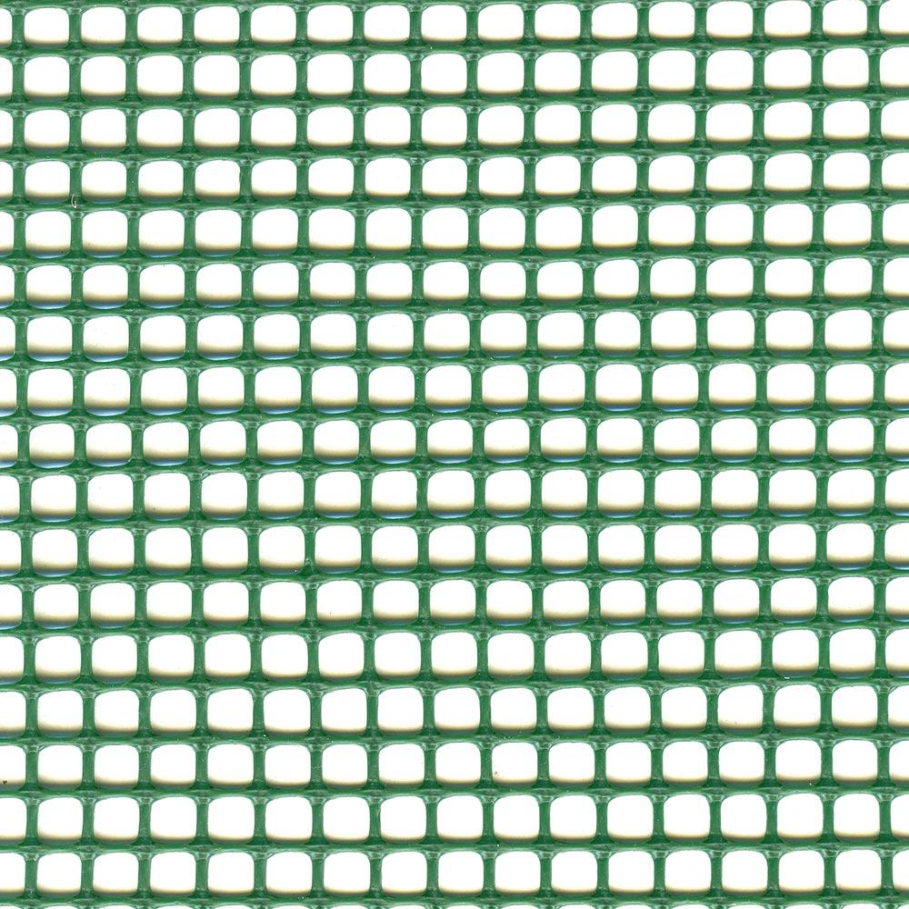 Maglia QUADRA 05 verde
