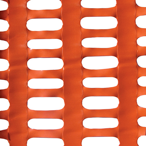 Rete Plastica Per Recinzioni Prezzi.Rete Da Cantiere Recinzione Arancione Per Cantieri Tenax