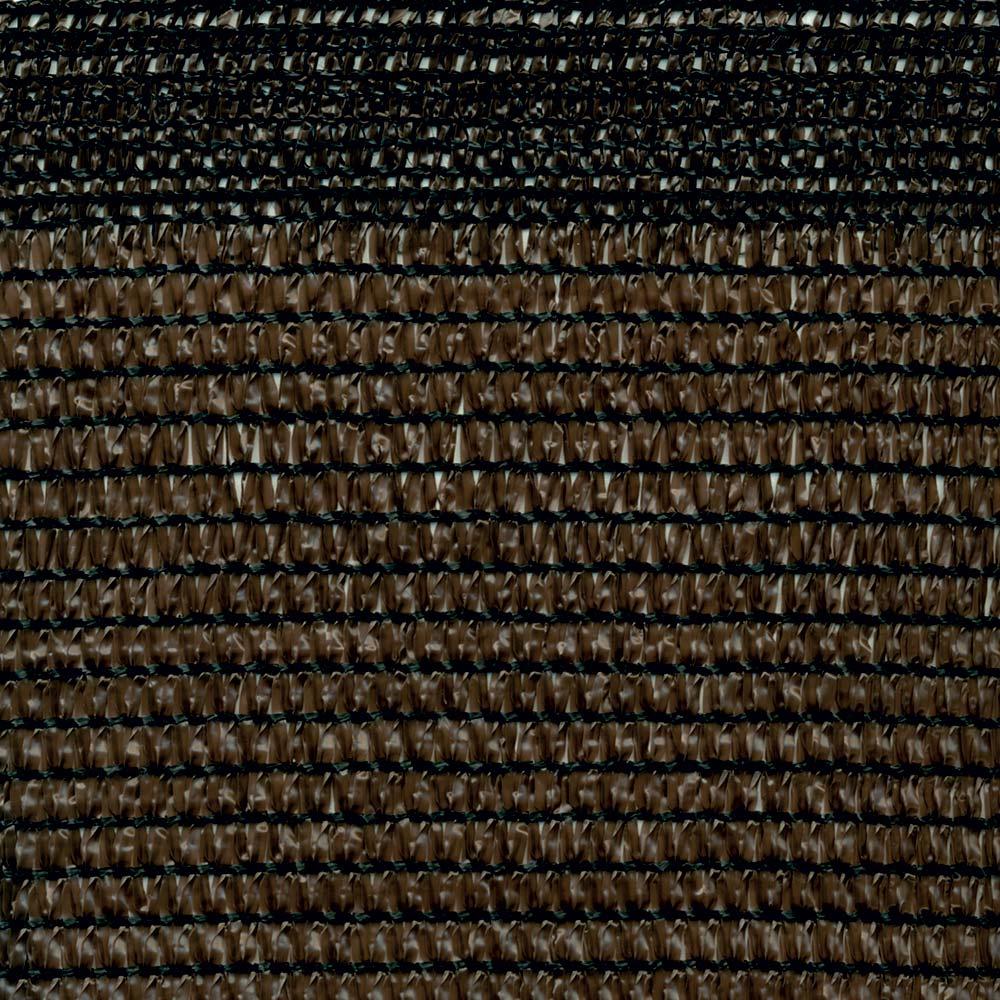 Sichtschutzgewebe Dekorative Abschirmungen Tenax Soleado Corten