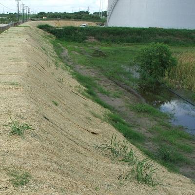 Erosion-control-TENAX