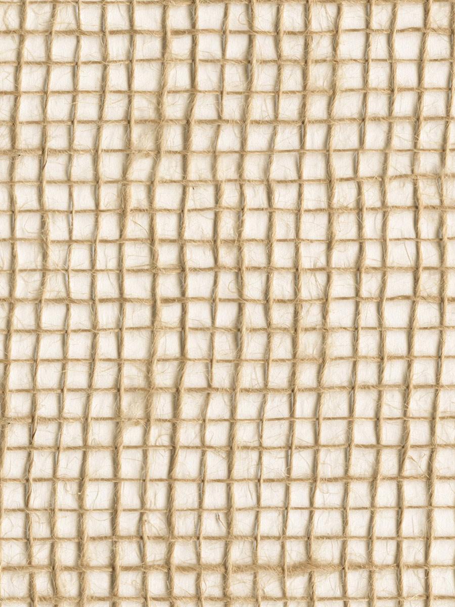 Rete tessuta in juta Tenax GEOJUTA