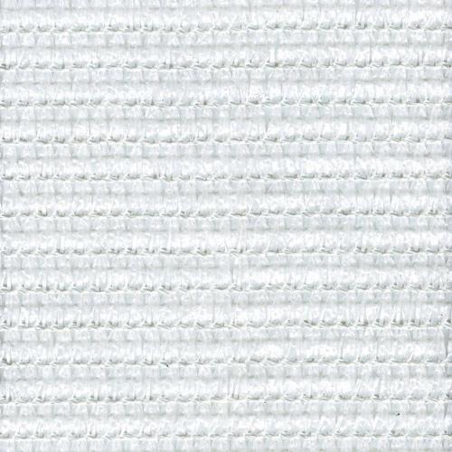 Rete tessuta per ponteggi Tenax COVERET L