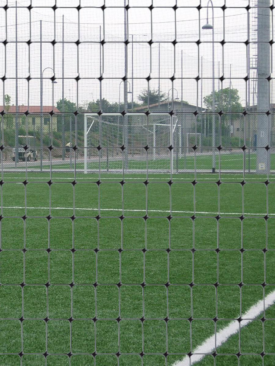 Rete per recinzione Tenax CINTOFLEX D