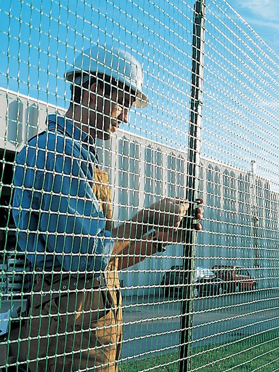 Rete per recinzione Tenax RANCH