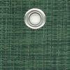 Schermatura decorativa maglia Tenax TEXSTYLE ALL GREEN