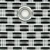 Schermatura decorativa maglia Tenax TEXSTYLE PLUS