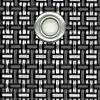 Schermatura decorativa maglia Tenax TEXSTYLE VIP
