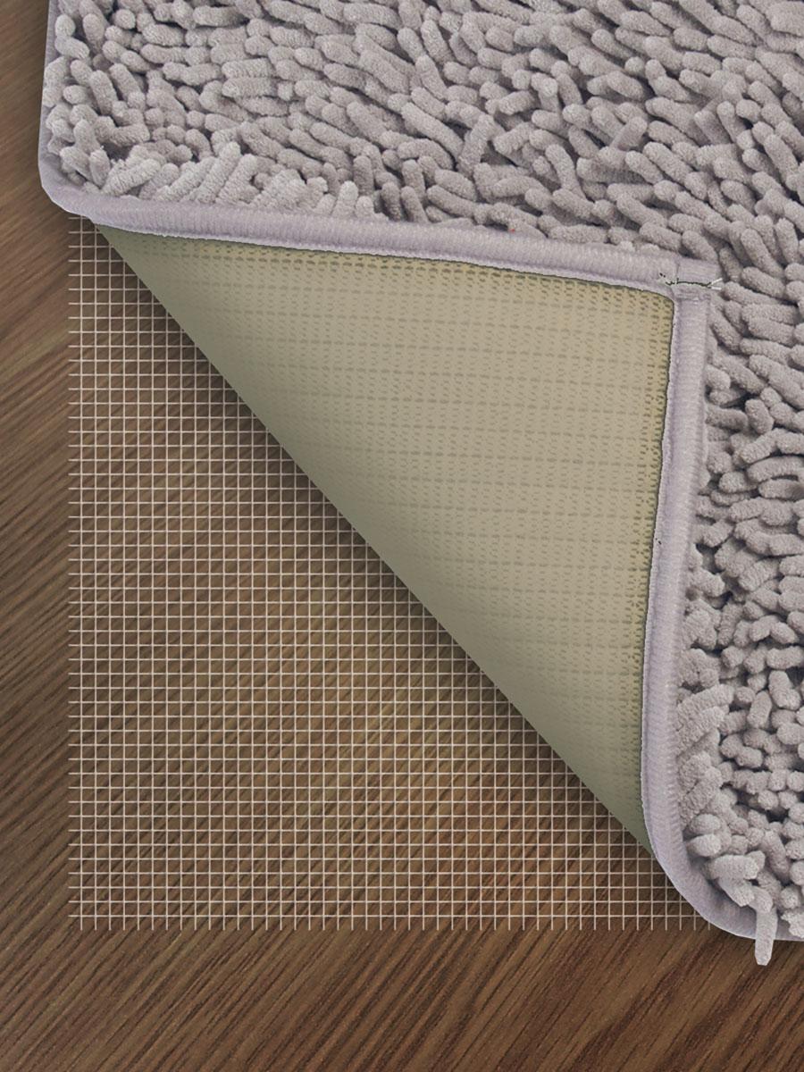 rete antiscivolo ALT per tappeti