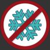 Anti-freddo
