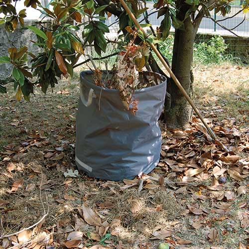 GLAMOUR STAND BAG