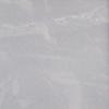 Protezione impermeabile per esterni invernale TENAX COAT FILM PLUS