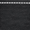 maglia COIMBRA dark