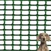maglia HOBBY 10 linea pet