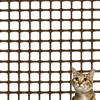 maglia QUADRA 10 linea pet