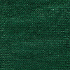 maglia SAMOA verde smeraldo