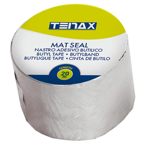 MAT SEAL