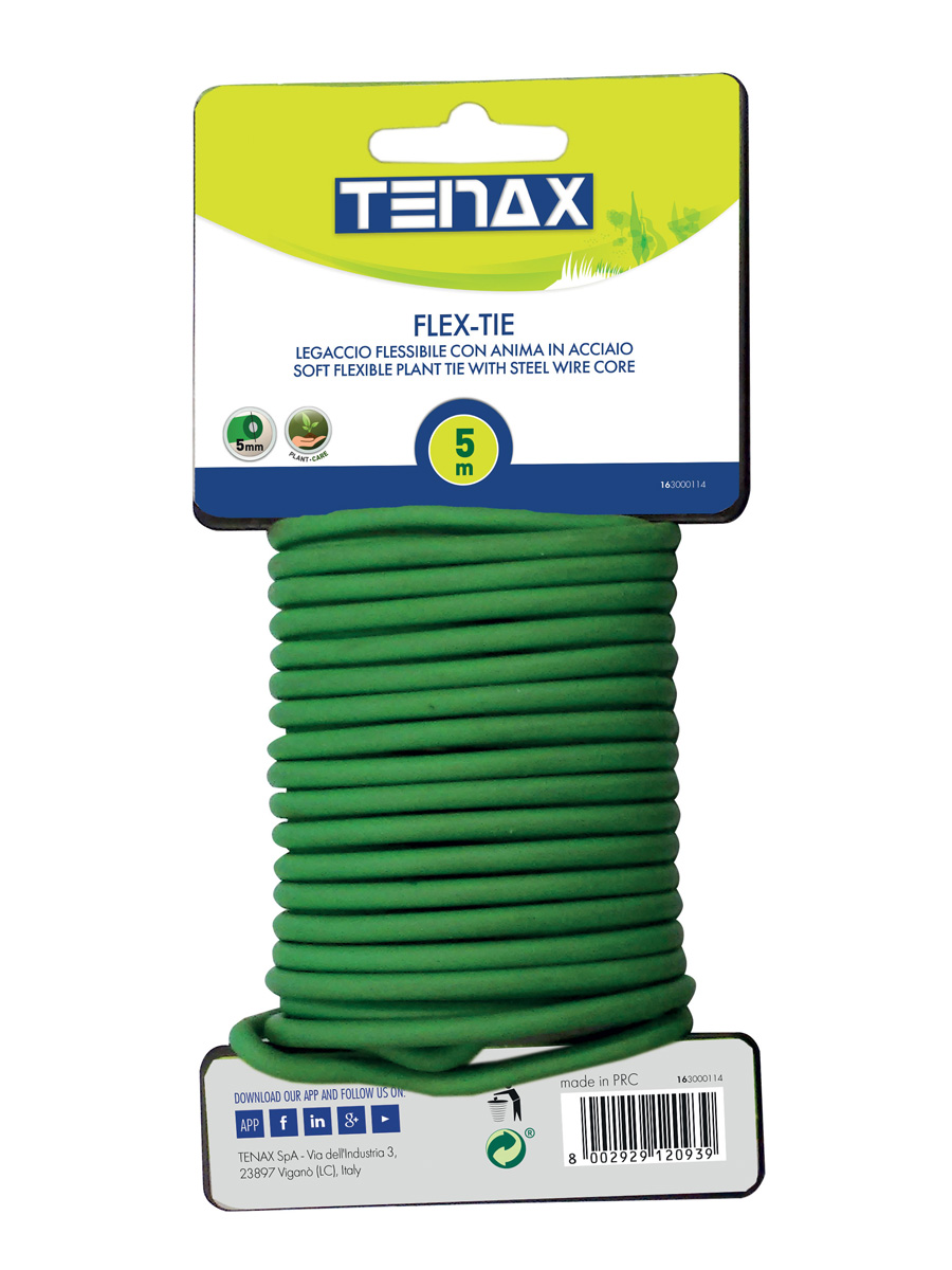 FLEX TIE  Accessories  Tenax