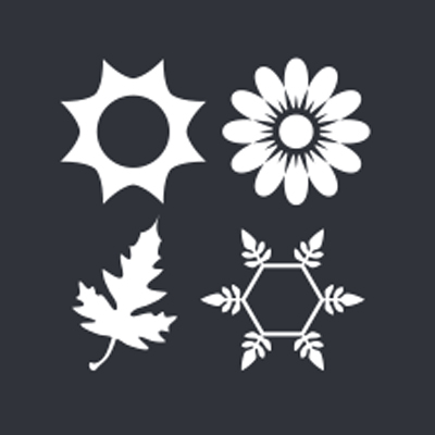 Resistenti-tutte-le-stagioni