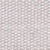 Icona rete anti insetti MICROFENDER