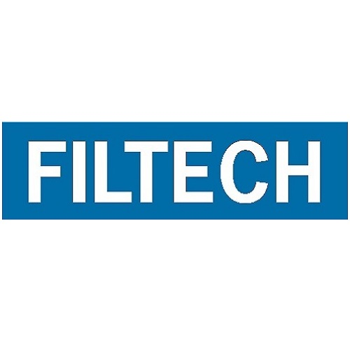 filtech-exhibition