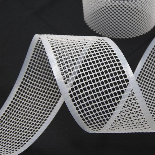 protezione-esterna-filtri