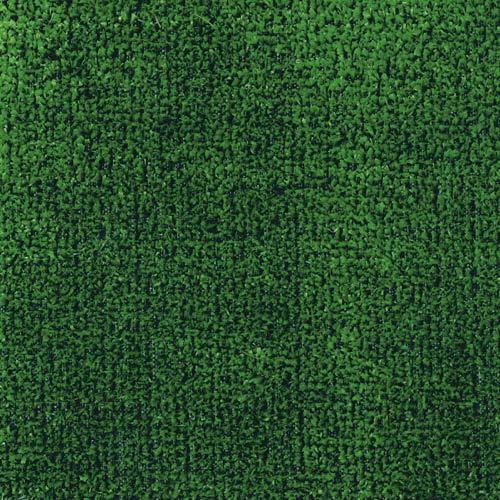 Tappeto sintetico Tenax STANDARD GREEN