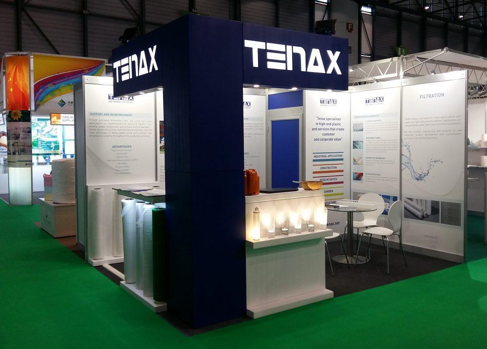 tenax-exhibition