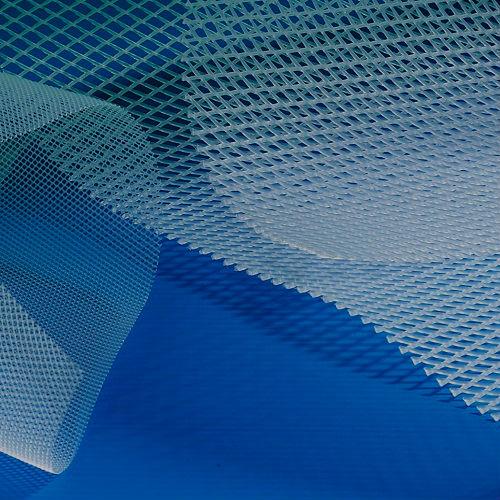 bi-planar-mesh