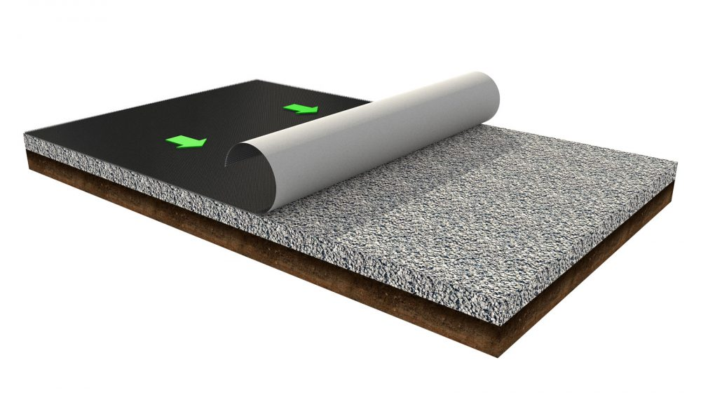 Protezione-prato-parcheggi-easy-gravel