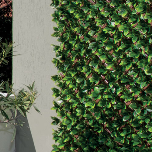 Schermature-decorative-siepi-artificiali-divy-3d-trellis