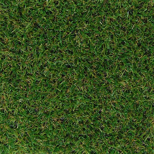Prato sintetico TENAX IRISH MAT - synthetic lawn - 20 mm